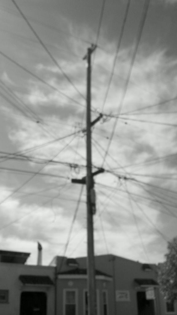 2011-03-01_11-41-45_294