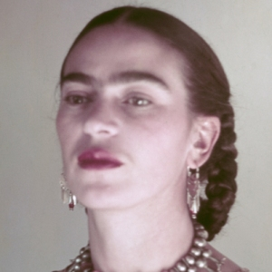 Frida-Kahlo-9359496-1-402[1]