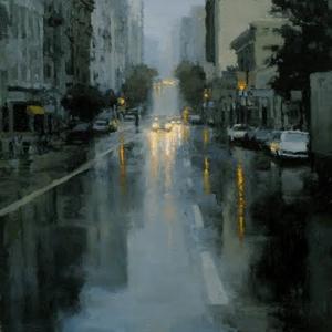 sutter-rain[1]